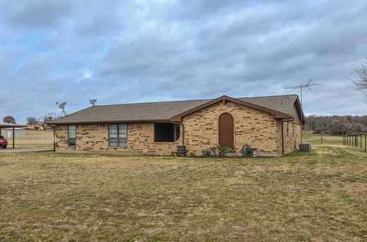 7660  Reed Road - Photo 1