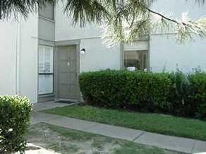 7152  Fair Oaks Avenue  #1135A - Photo 1