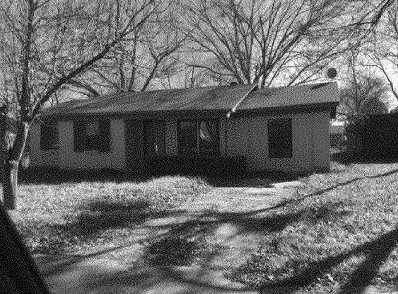 2214  Loyce Drive - Photo 1