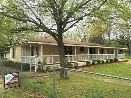 9677  Shawnee Lane - Photo 1