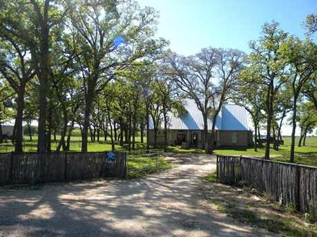 7441  County Road 456 - Photo 1