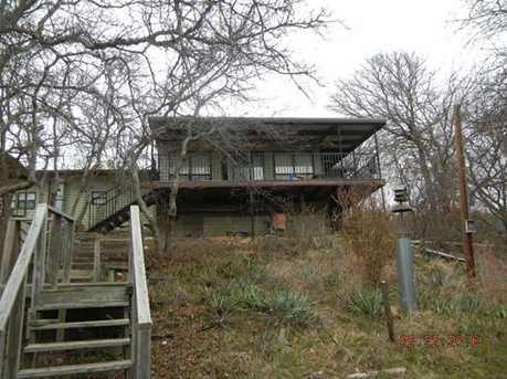6405  County Road 594 - Photo 1