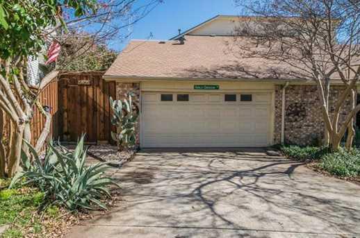 6405  Ridgemont Drive - Photo 1