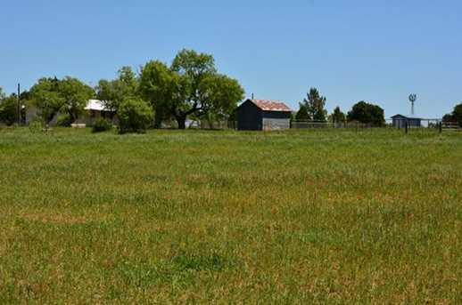 501 E County Road 423 - Photo 1