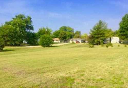 805  Dalton Drive - Photo 1