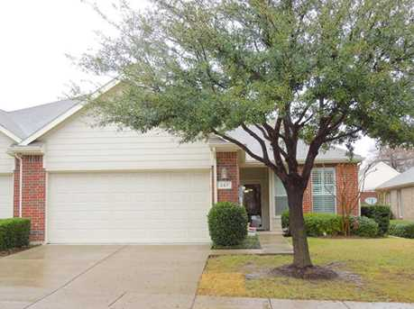 257  Bexar Drive - Photo 1