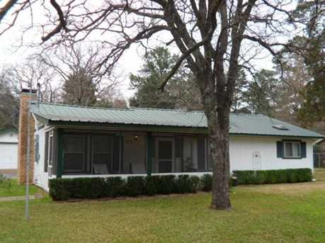 329  Lakeview Drive - Photo 1