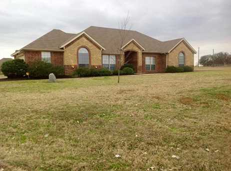 109 Tigers Eye Ct - Photo 1