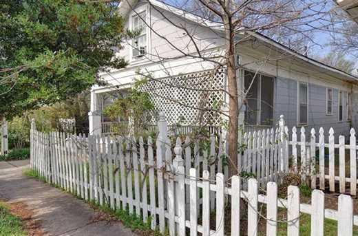 1460 W Allen Ave - Photo 1