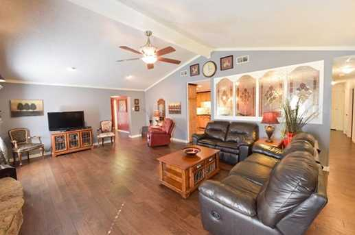 1601  Chisolm Trail - Photo 1
