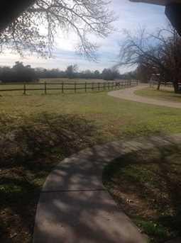 5601  Cedar Ridge Drive - Photo 1