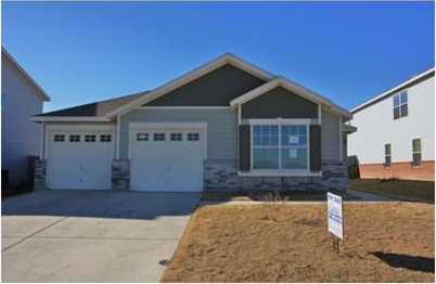 2912  Las Cruces Drive - Photo 1