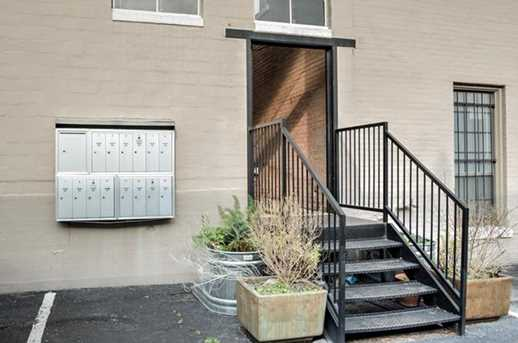 1813 Clarence St #8 - Photo 1