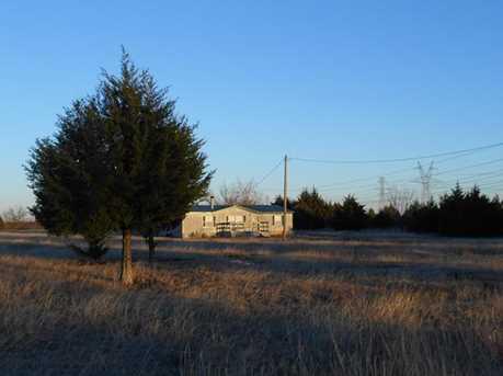 141  Northstar Road - Photo 1