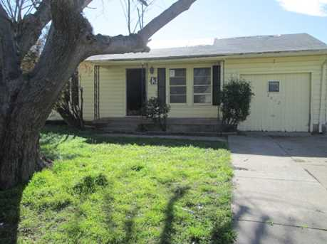 2212  Neches Street - Photo 1