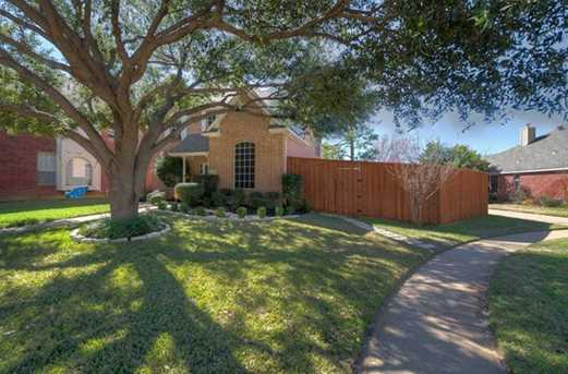 2224  Briary Trace Court - Photo 1