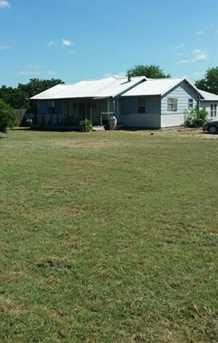 105  County Road 3590 - Photo 1