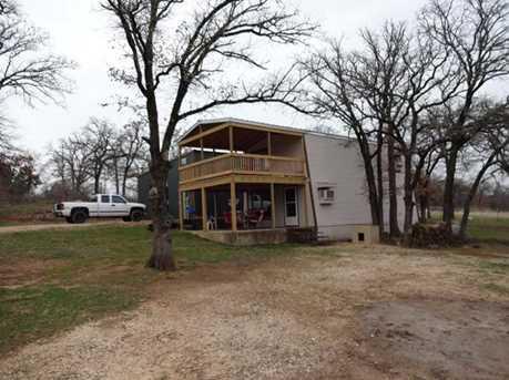 3824  County Road 401 - Photo 1