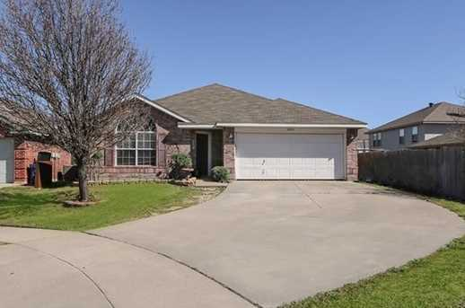 6800  Meadow Oak Court - Photo 1