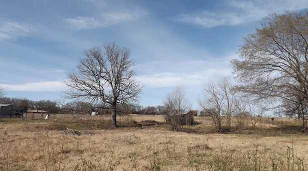 Tbd Creek 4762 - Photo 1