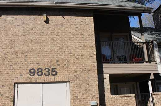 9835  Walnut Street  #201Rrr - Photo 1