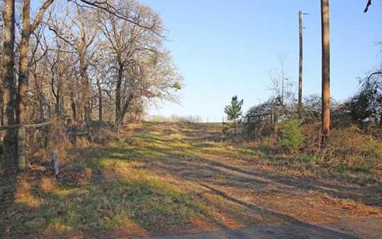 10411  County Road 4520 - Photo 1