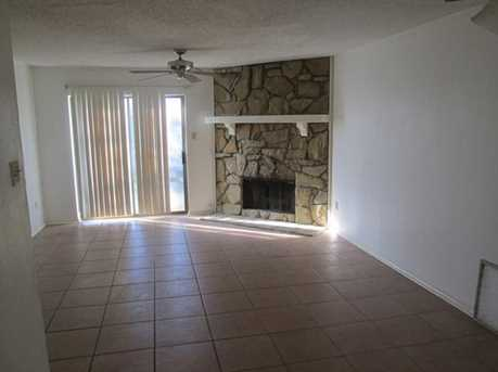 1524  Brentwood Drive - Photo 1
