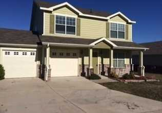 2917 Early Fawn Ct - Photo 1