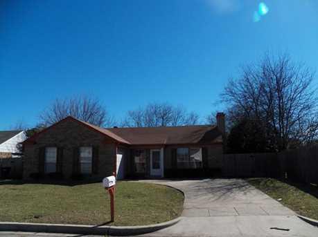 3904  Springside Drive - Photo 1
