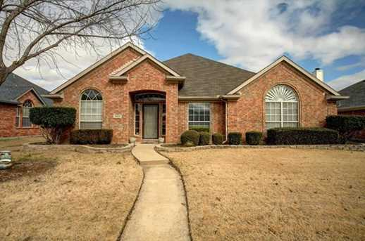 10804  River Oaks Drive - Photo 1