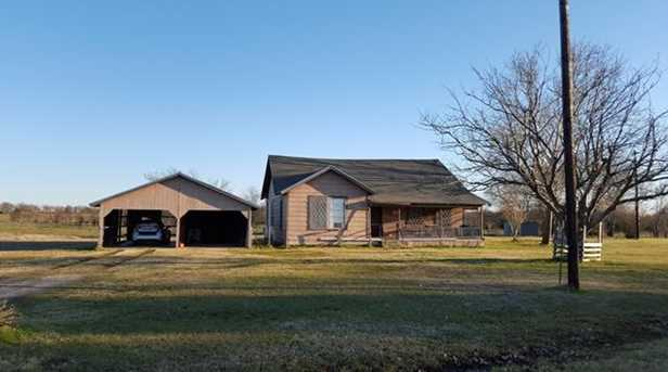 1329  Vz County Road 2623 - Photo 1