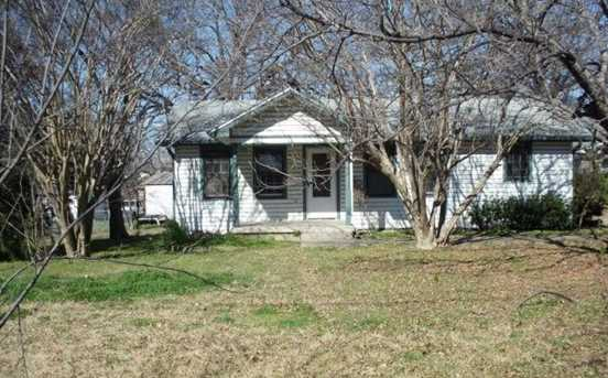 3303 S Briery Road - Photo 1