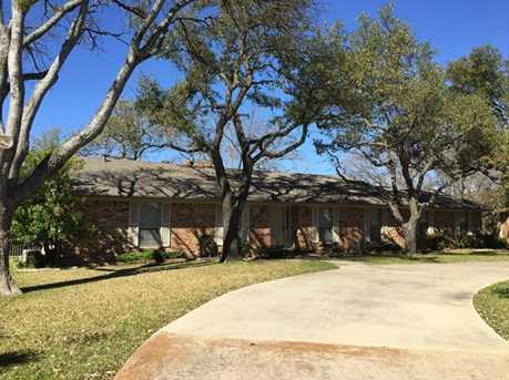 3301 S Country Club Rd - Photo 1