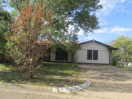 1205  Oak Creek Drive - Photo 1