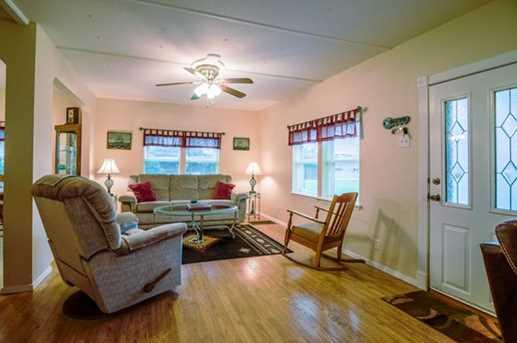 4011  Linda Court - Photo 1