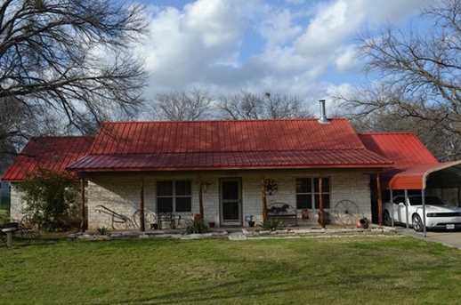 6215  Old Farmstead Street - Photo 1