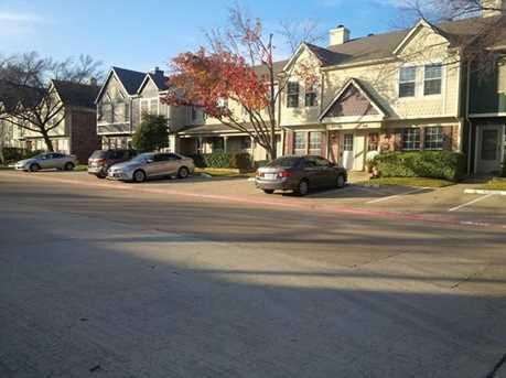 91  Winchester Drive - Photo 1
