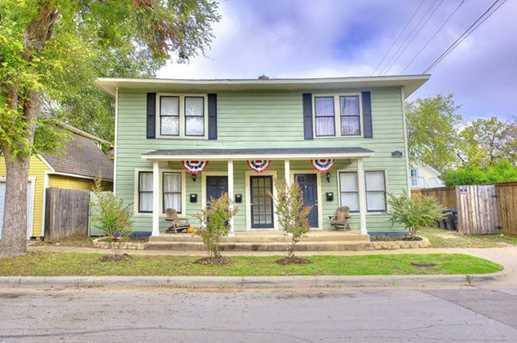 1216 Park Place Ave - Photo 1
