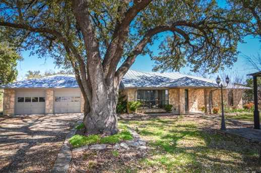 34182 S US Hwy 281 - Photo 1