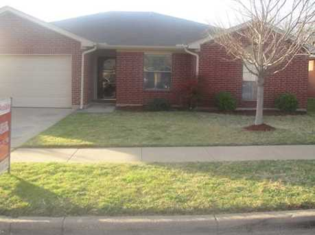 5102  Ridge Pointe Drive - Photo 1