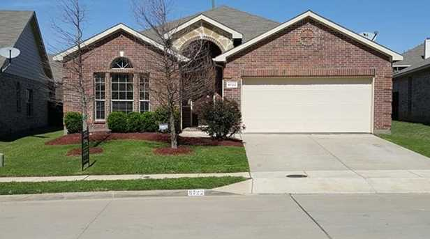 8722  Misty Bluff Court - Photo 1