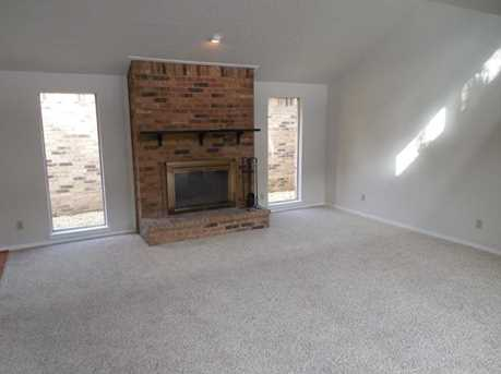 3253 Whispering Oak - Photo 1