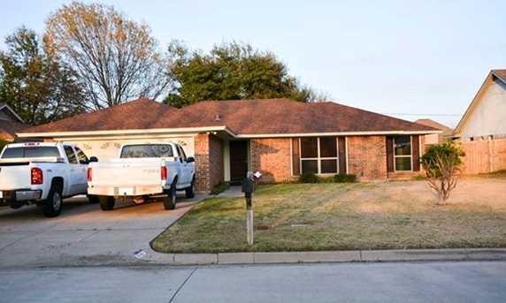 1202  Eastfield Drive - Photo 1