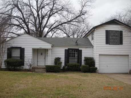 1825  Willow Road - Photo 1