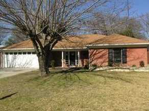 7609  Oxley Drive - Photo 1