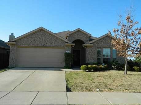 2051  Windsong Drive - Photo 1