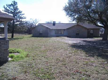 3941  County Road 218 - Photo 1