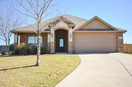 108  Valley Ranch Court - Photo 1