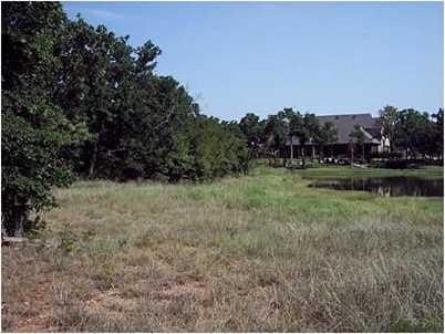 L 192  Oak Bend - Photo 1
