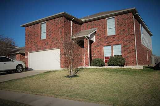 6728  Friendsway Drive - Photo 1